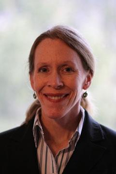Susan Ceglowski