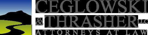 CEGLOWSKI & THRASHER, LLC
